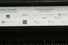 PPF-Partners-Banner-1