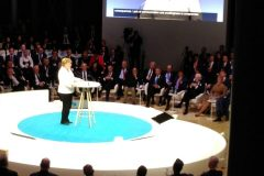 PPF_Merkel_Opening-Ceremony_11.11.18