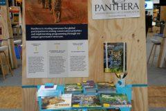 Panthera-Booth
